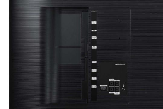 Samsung-QM49H-LED-UHD-Display-SSSP5-(Neuware)-kaufen_006_Back_Black
