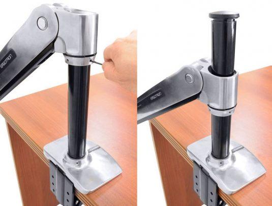 Sit-Stand-Workstation---Ergotron-Workstation-P-(Neuware)-kaufen-detail