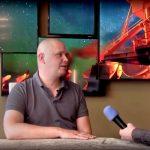 Anfang, Gegenwart und Zukunft – das Interview rund um Logando