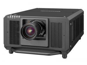 30.000 Lumen SXGA+ - Panasonic PT-RS30K (Neuware) kaufen