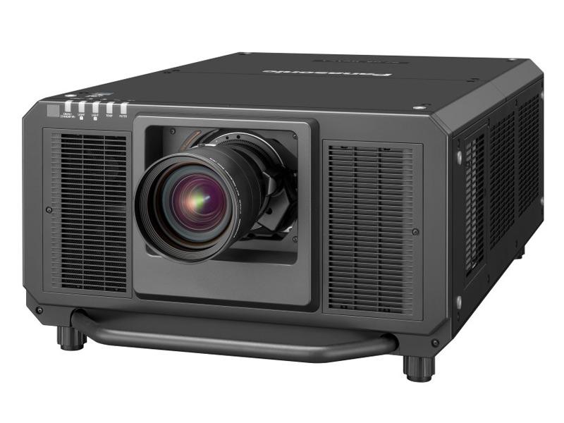 Panasonic-PT-RZ31K-mieten-30.000-Lumen-pt-rzk