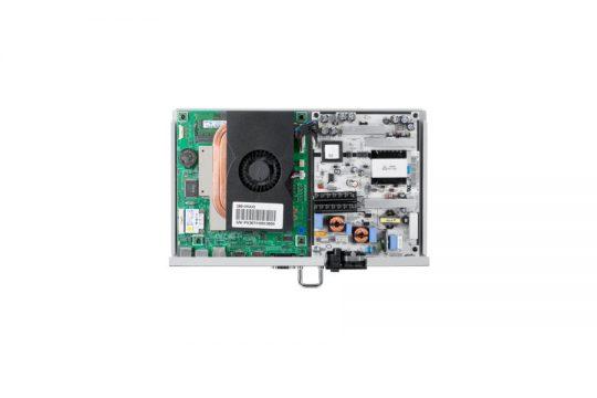 Signage-Player-Box---Samsung-SBB-N64DV4EN-mieten-de_SBB-N64DV4-EN_004_gallery_black
