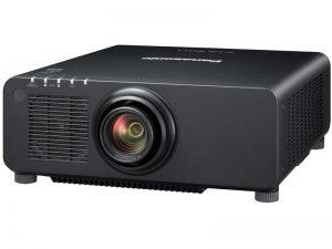 7.000 Lumen WUXGA - Panasonic PT-RZ770BE (Neuware) kaufen