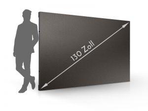 130 Zoll Full HD LED Wand - 1.5mm Pixelabstand Samsung LH015IFHTAS/EN kaufen