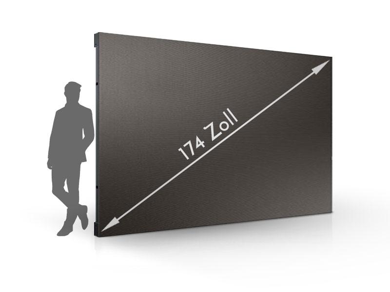 Samsung-Set-174-800x600