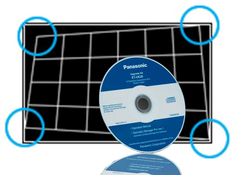 SetPT-RZ770BE-Software(Neuware)-kaufen