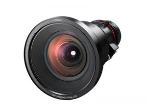 Ultraweitwinkel-Zommobjektiv---Panasonic-ET-DLE085-kaufen