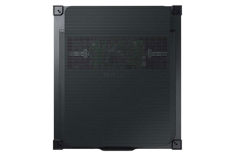 Samsung IF015H, IF020H, IF025H Modul hinten
