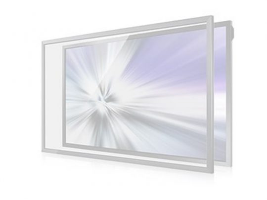 Samsung-Overlay-ME-Serie-ausverkauft
