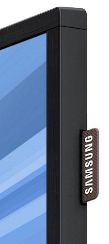 Samsung-PH49F-P-Neuware-kaufen-samsung-markenhinweis-500