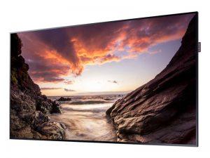 43 Zoll LED Display - Samsung PH43F-P (Neuware) kaufen