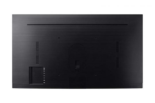 Samsung-QH55H-55-Zoll-QLED-UHD-4K-Neuware-kaufen-b_QH65H_007_Back1_Black