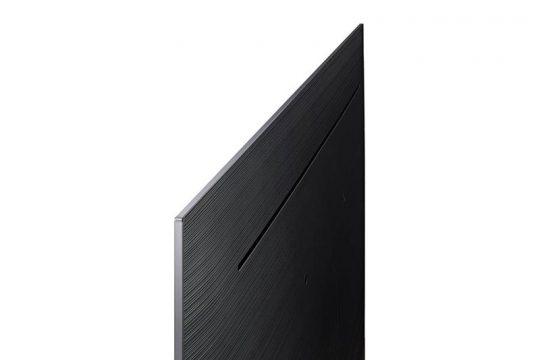 Samsung-QH55H-55-Zoll-QLED-UHD-4K-Neuware-kaufen_Detail1_Black