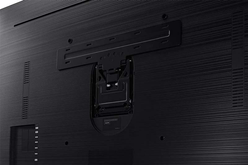 Samsung-QH55H-55-Zoll-QLED-UHD-4K-Neuware-kaufen_QH65H_010_Detail1_Black