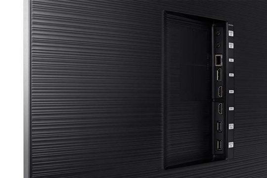 Samsung-QH55H-55-Zoll-QLED-UHD-4K-Neuware-kaufen_QH65H_011_Detail2_Black