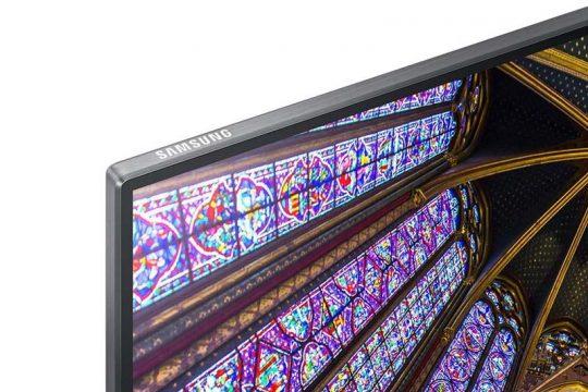Samsung-QH55H-55-Zoll-QLED-UHD-4K-Neuware-kaufen_QH65H_012_Detail3_Black