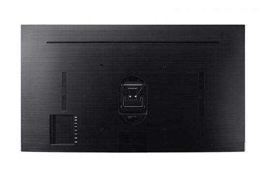 Samsung-QH55H-55-Zoll-QLED-UHD-4K-Neuware-kaufenb_QH65H_008_Back2_Black