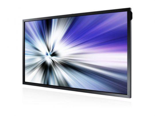 Touch-Overlay-für-46-Zoll-Samsung-ME46BC-–-CY-TM46LCA-Gebrauchtware-kaufen
