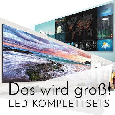 lg-55wx30-datenblatt