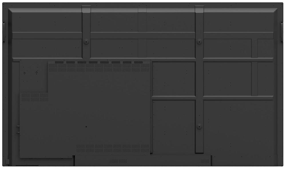iiyama-ProLite-65-Zoll-4K-UHD-Multi-Touch---TE6568MIS-B1AG-mieten-TE6568MIS-B1AGf