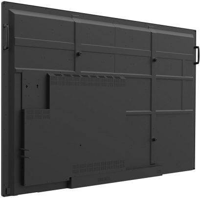 iiyama-ProLite-65-Zoll-4K-UHD-Multi-Touch---TE6568MIS-B1AG-mieten-TE6568MIS-B1AGg