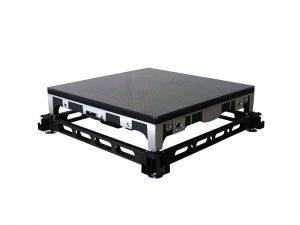 LED Boden Modul 5.95mm - Innlights InnScreen M5 mieten