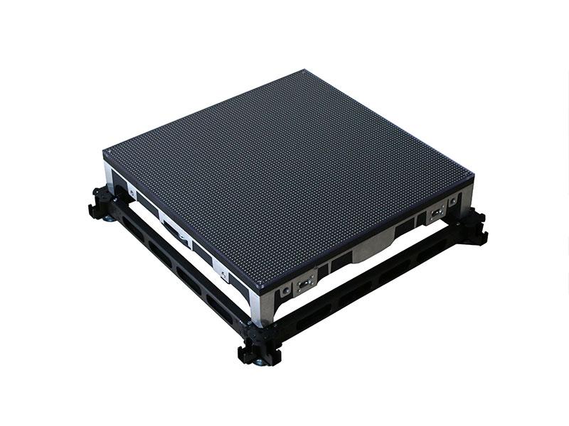 LED-Boden-Modul-5.95mm---Innlights-InnScreen-M5-mieten2
