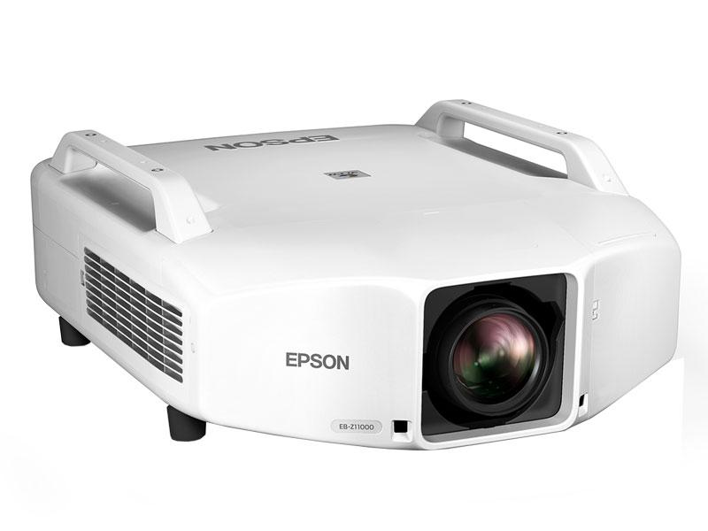 Epson EB-Z11000 Produktbild