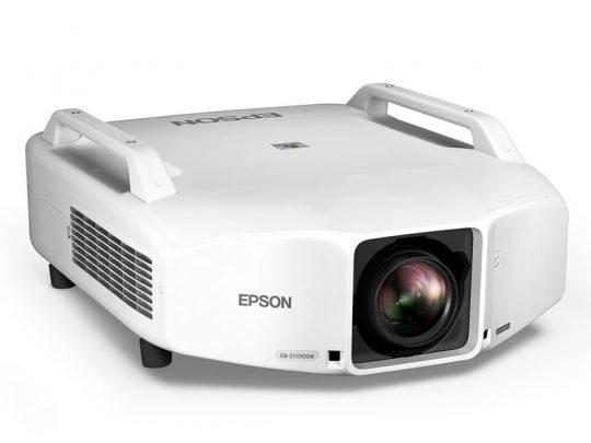 EB-Z11000W-produktfoto