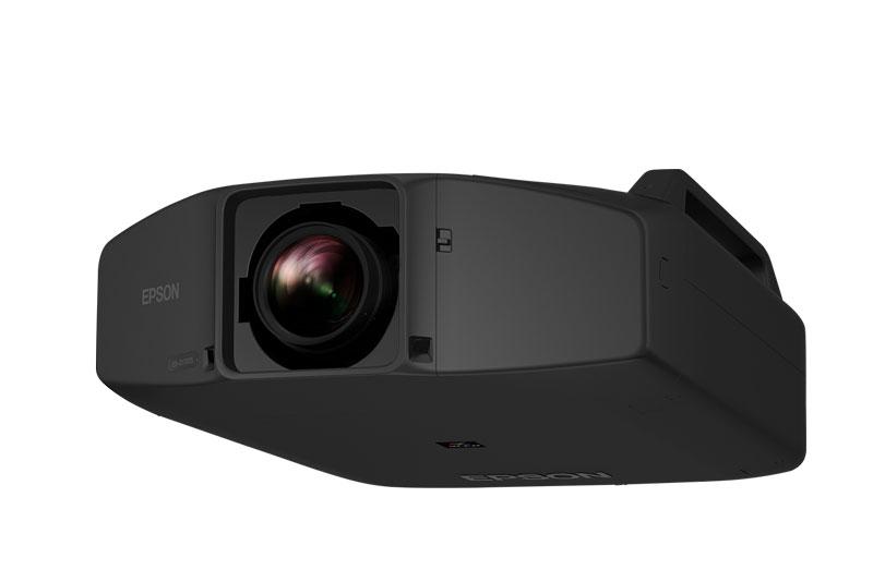 11.000 Lumen XGA - Epson EB-Z11005 (Neuware) kaufen
