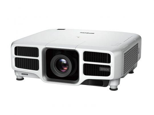 Epson-EB-L1710S-Neuware-kaufen-15.000-Lumen-SXGA+-productpicture-hires-eb-l1710S_high_l1710S_w_01