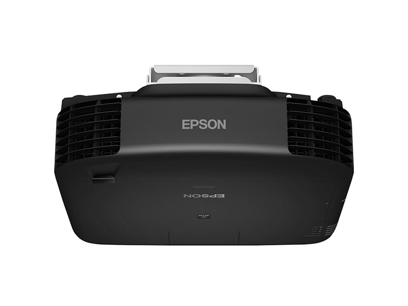 Epson-EB-L1715S-Neuware-kaufen-productpicture-hires-EB-L1715S_b_06