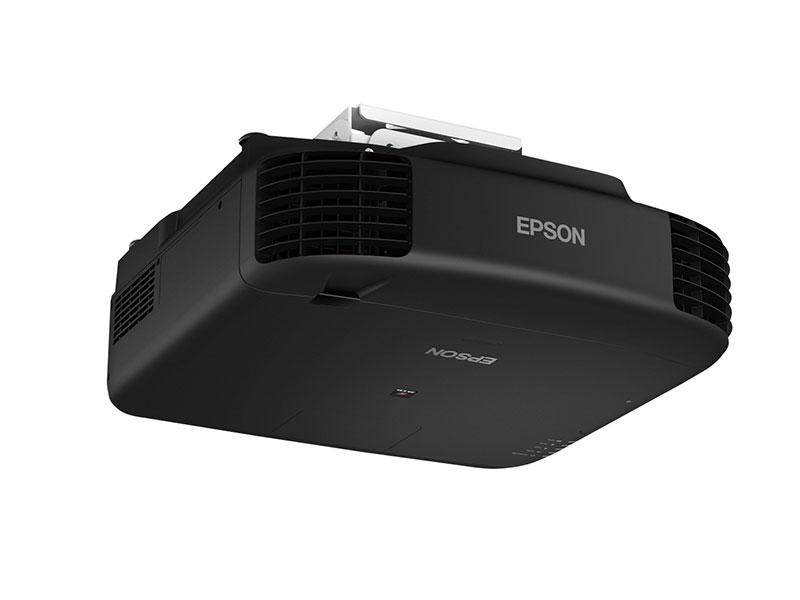 Epson-EB-L1715S-Neuware-kaufen-productpicture-hires-EB-L1715S_b_07