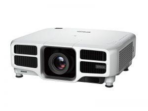 15.000 Lumen WUXGA - Epson EB-L1750U (Neuware) kaufen