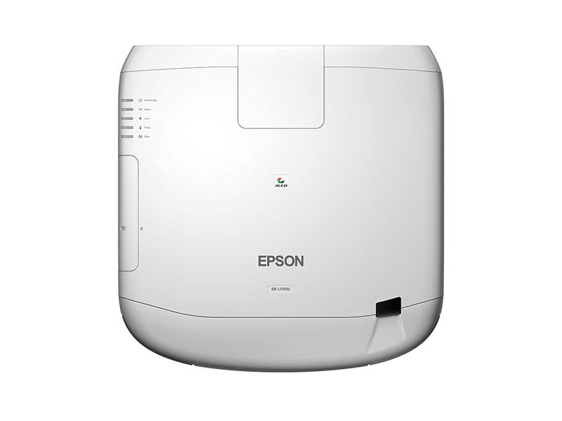 Epson-EB-L1750U-Neuware-kaufen-productpicture-hires-eb-l1750u_high_l1750u_w_05