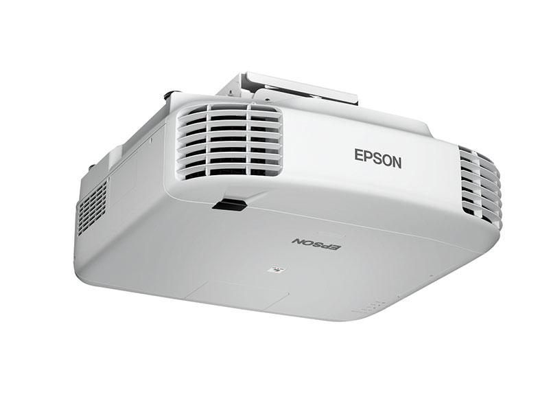 Epson-EB-L1750U-Neuware-kaufen-productpicture-hires-eb-l1750u_w_07