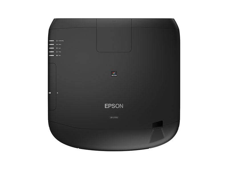 Epson-EB-L1755U-Neuware-kaufen-productpicture-hires-eb-l1755u_high_l1755u_b_05