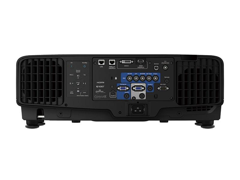 Epson-EB-L1755U-Neuware-kaufen-productpicture-hires-eb-l1755u_high_l1755u_b_09