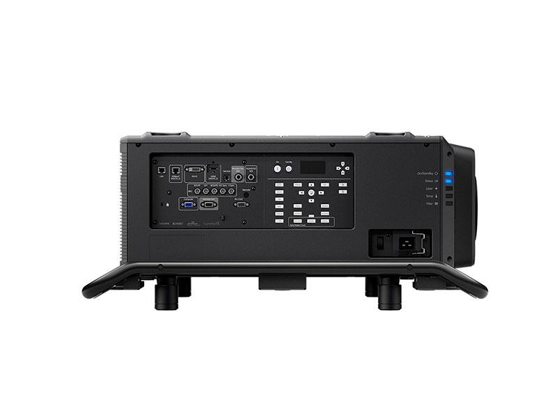 Epson-EB-L25000U-mieten-productpicture-hires-eb-l25000u_w_05