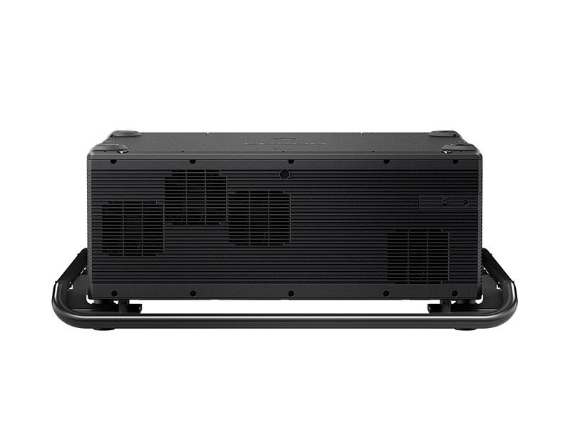 Epson-EB-L25000U-mieten-productpicture-hires-eb-l25000u_w_06