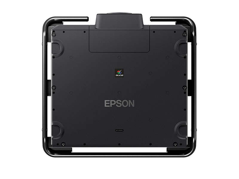 Epson-EB-L25000U-mieten-productpicture-hires-eb-l25000u_w_07