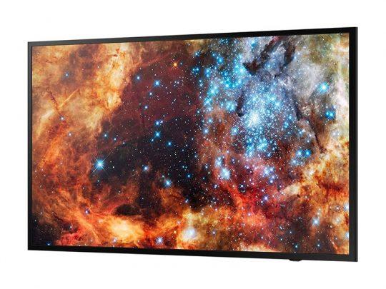 Samsung-DB43J-(Neuware)-kaufen-43-Zoll-LED---b_DB49J_004_R-perspective_Black