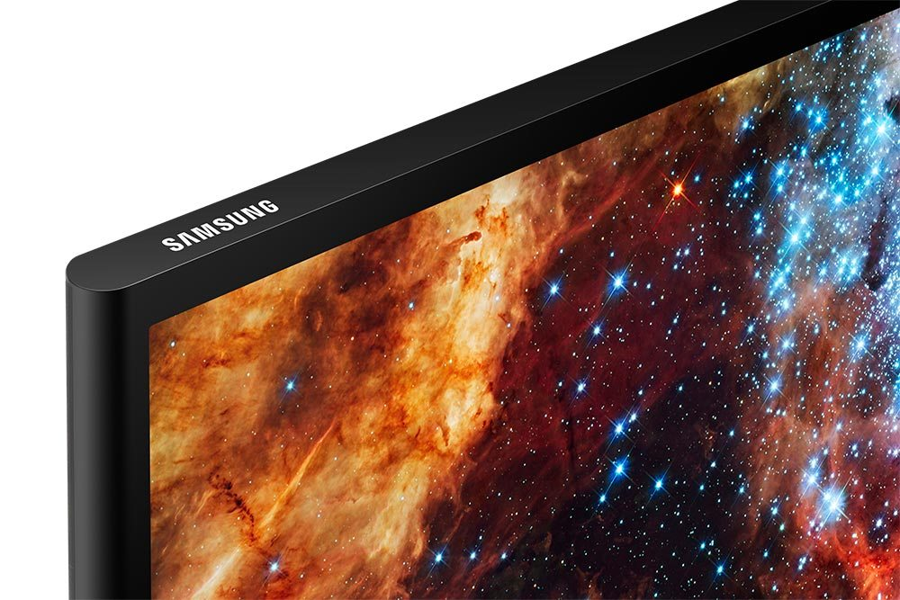 Samsung DB43J (Neuware) kaufen 43 Zoll LED - b_DB49J_008_Detail3_Black