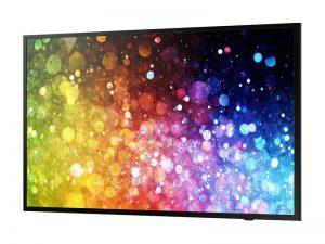 49 Zoll LED Display - Samsung DC49J (Neuware) kaufen