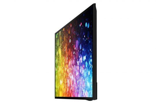 Samsung DC49J Neuware kaufen 49 Zoll LED b_DC49J_005_Dynamic_Black
