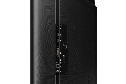 Samsung DC49J Neuware kaufen 49 Zoll LED b_DC49J_007_Detail2_Black