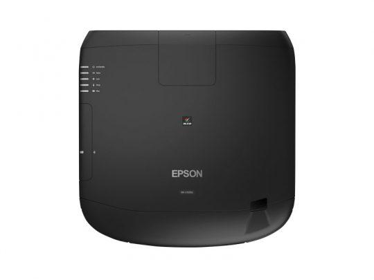 12.000 Lumen WUXGA - Epson EB-L1505U (Neuware) kaufen