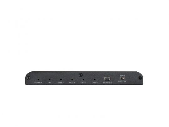 HDMI Splitter 1>4 mieten