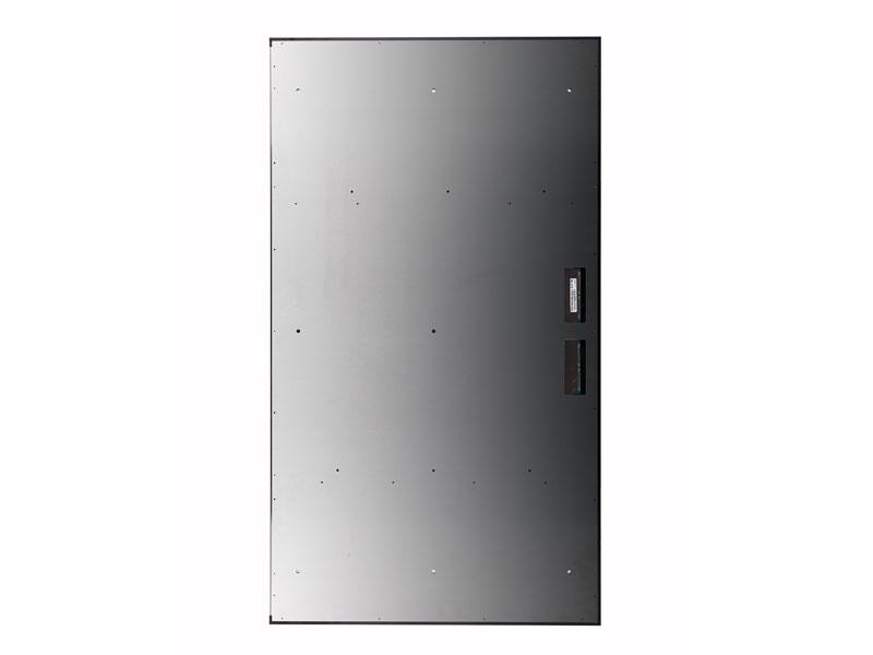 55 Zoll OLED - LG 55EV5D Rückseite