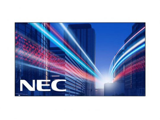 NEC-MultiSync-X554UN-2-55-Zoll-LED-LCD---(Neuware)-kaufen